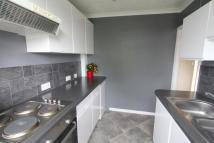 Apartment in Guildford Avenue, Feltham