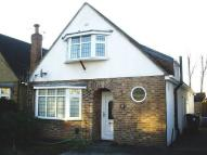 3 bed Detached home in Fernhurst Road, Ashford