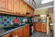 Cottage to rent in Laytons Lane, Sunbury