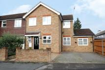 4 bed home to rent in Green Lane...
