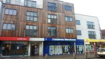 1 bed Apartment to rent in Botwell Lane, Hayes