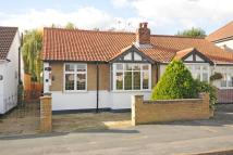 3 bed semi detached house to rent in Green Lane...