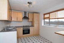 2 bedroom Apartment to rent in Peregrine Road...