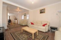 semi detached property to rent in Green Lane...