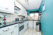 3 bed Terraced property in Orchard Way, Ashford