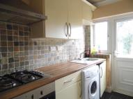Brainton Avenue semi detached house to rent