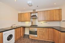 1 bed Apartment in Sundeala Close...