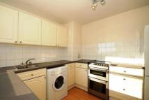 Apartment to rent in Isobel House...