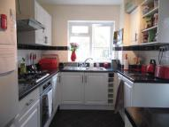 semi detached property in Haslett Road, Shepperton