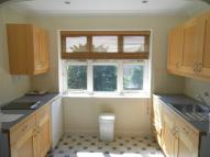 1 bed Apartment in Monument Hill, Weybridge