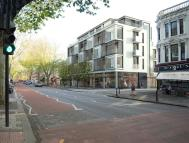 property for sale in The Corner Haus, Chiswick High Road, W4