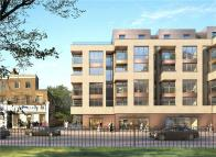 Camberwell On The Green new Flat for sale