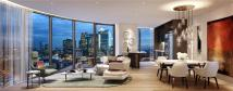 new Flat in Providence Tower, London...