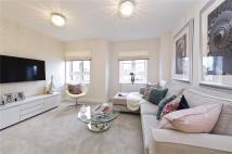 3 bedroom new home for sale in Long Acres, Hagden Lane...