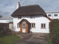 2 bed Detached home for sale in Basingstoke, Hampshire