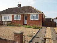 Semi-Detached Bungalow for sale in Berg Estate, Basingstoke...
