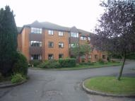1 bedroom Retirement Property in Lychpit, Basingstoke...