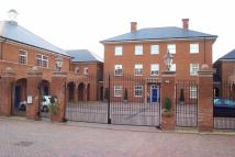 2 bed Flat to rent in Brackenwood Mews...