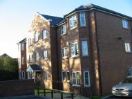 Flat to rent in Sunnymill Drive...