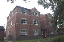 Flat to rent in Probert Close...