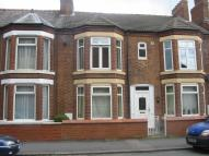 Stalbridge Road Flat to rent