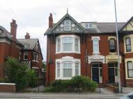 1 bed Flat in 295 Nantwich Road, Crewe...