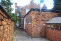 Flat to rent in 265C Walthall Street...
