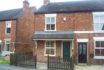 2 bedroom Cottage to rent in Wistaston Road, Willaston