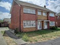 property to rent in Vigilant Way, Gravesend