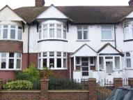 property to rent in Lingfield Road, Gravesend
