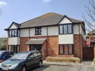 property to rent in Haig Gardens, Gravesend