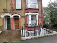 property to rent in The Terrace, Gravesend