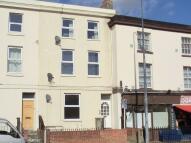 Flat to rent in London Road, Northfleet...