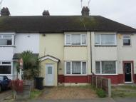 property to rent in Abbey Road, Gravesend