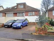 property for sale in Castlefields, Istead Rise, Gravesend