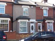 property to rent in Wingfield Road, Gravesend