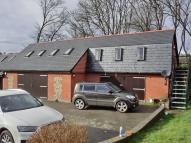 1 bedroom Flat to rent in Brimstone Hill, Meopham...