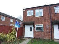 3 bed End of Terrace property to rent in Kilndown, Gravesend