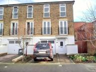 property for sale in St. James's Street, Gravesend