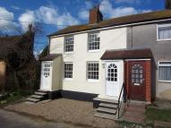 property to rent in Church Street, Higham, Rochester