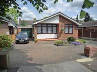 2 bedroom Detached Bungalow for sale in Portland Avenue...