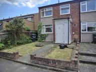 Terraced property in Ascot Road, Gravesend