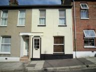 2 bed Terraced property to rent in Clarendon Road, Gravesend