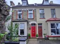 property for sale in Park Road, Gravesend