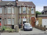 property to rent in Whitehill Road, Gravesend