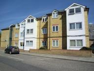 property to rent in Clifton Road, Gravesend