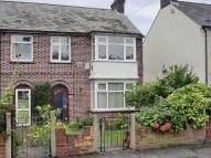 semi detached home to rent in Hall Road, Northfleet...
