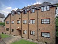 1 bedroom Flat to rent in Mill Road, Rochester