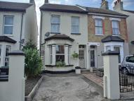 3 bed semi detached house for sale in Singlewell Road...