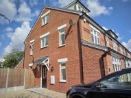 property for sale in Meadow Road, Gravesend